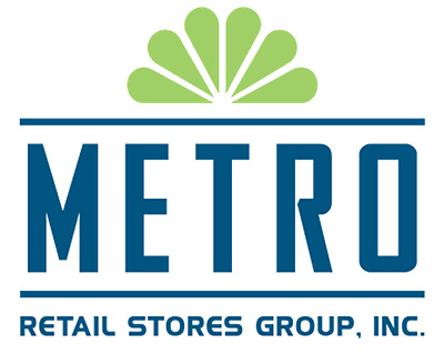 Metro Retail Stores Group Inc